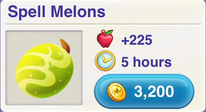 Spell_Melons.png