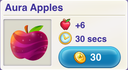 Aura_Apples.png