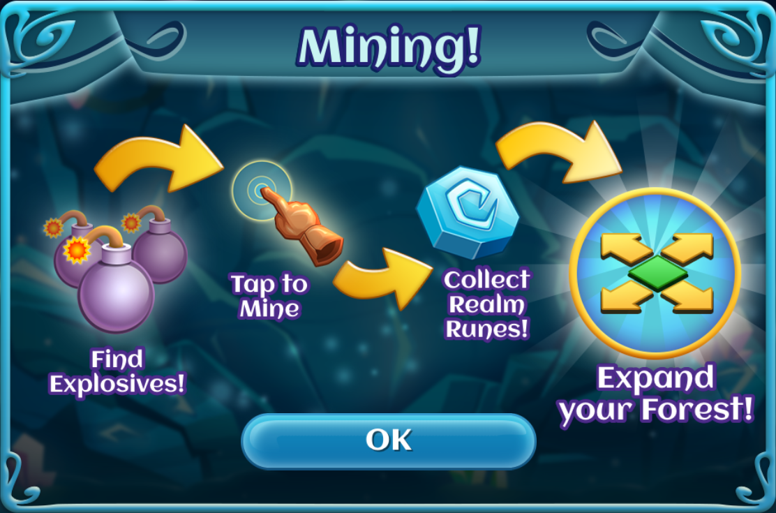 miningguide.png